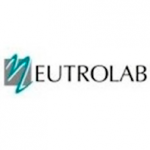 LOGO-NEUTROLAB