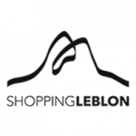 LOGO-SHOPPING-LEBLON