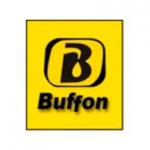 LOGO-BUFFON
