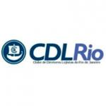 LOGO-CDL-RIO