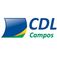 LOGO-CDL