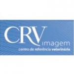 LOGO-CRV