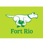 LOGO-FORT-RIO