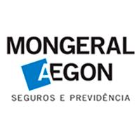 LOGO-MONGERAL