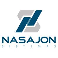 LOGO-NASAJON