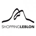 LOGO-SHOPPING-LEBLON