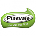 Plasvale-2