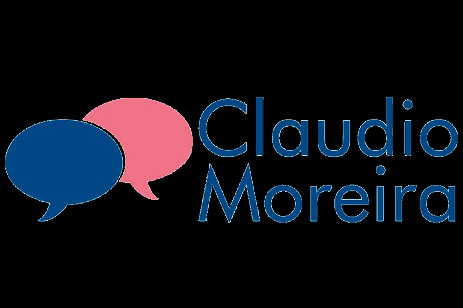 Claudio Moreira